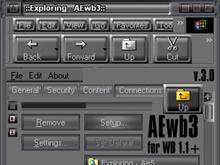 AEwb3