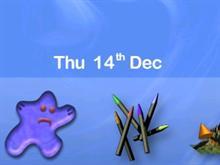 calendarX