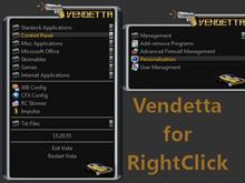 Vendetta V3