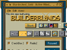 Stardocked_Gold