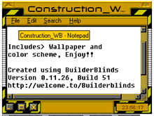 Construction_WB