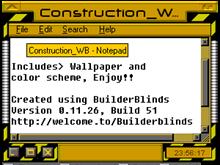 Construction_WB