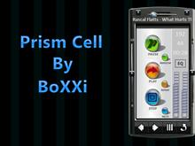 Prism Cell