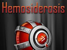 Hemosiderosis