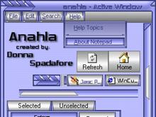 Anahla