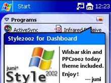 Style2002