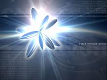 Cyber-Revolution