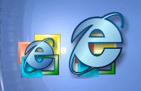 FauxS-X (Internet Explorer) DX Zoomer