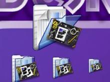 FauxS-X (Desktop Folder) DX Zoomers