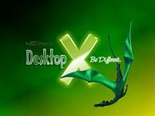 DX Diving Dragon