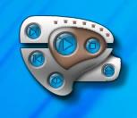 SilverIce WMP update