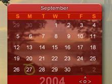 New Calendar Plus