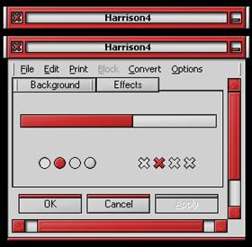 Harrison4