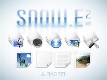 Snow.E²