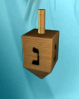 Dreidel