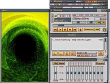 Winamp Xi01