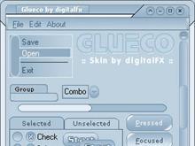 Glueco