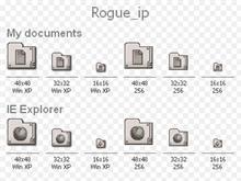 Rogue_IP