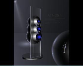 Atmos 1