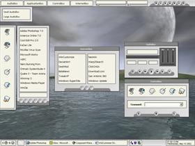 Ultra MediaBox 1024x768