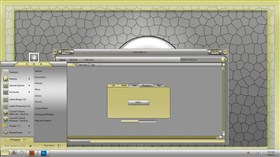 ArmouredRevive
