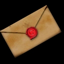 Gmail snailmail style