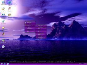 Purple_Spectrum