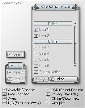 DIV2002
