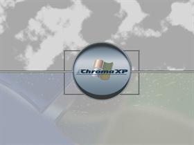 ChromaXP wall 2