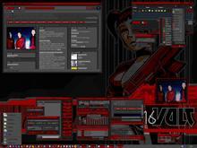 16volt desktop