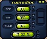 ruinedinc-colorpad