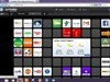Symbaloo by: gef