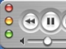 Long iTunes