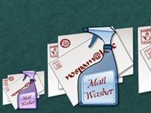 MailWasher256