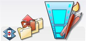 AnimationShop