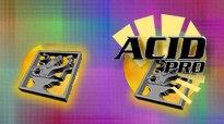 Sonic Foundry - Acid Pro Zoomer