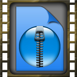 Film - Template (256x256)