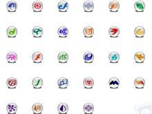 Macromedia Apps (Globe zoomers)