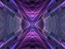MirrorRainV2