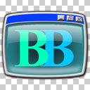 Blitz Basic