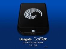 GoFlex Drive