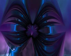 Dark Placid
