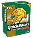 QuickBooks Pro 2002 .PNG