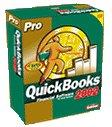 QuickBooks Pro 2002 .PNG