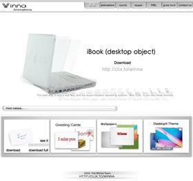 iBook_pack1_Winna