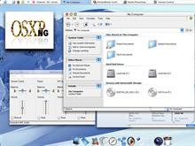 OSXP NG