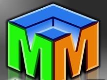 MindMapper Pro