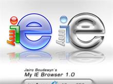 My IE Browser 1.0