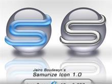 Samurize