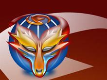 Firefox Experiment No2